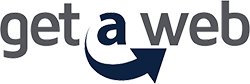 getaweb GmbH